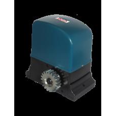 Автоматика Gant A600