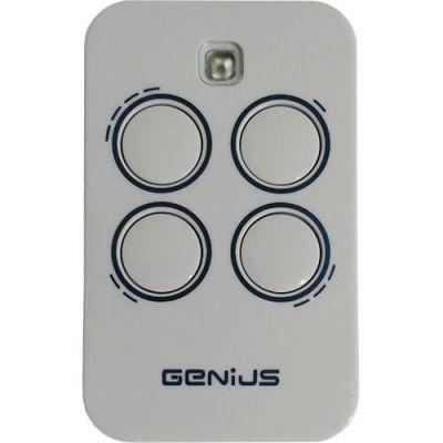 Пульт Genius Kilo TX4 - Фото 1