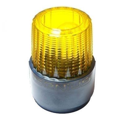 Сигнальная лампа Genius Guard - Фото 1