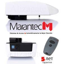 Автоматика Marantec Comfort 270