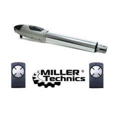 Автоматика Miller Technics 4000