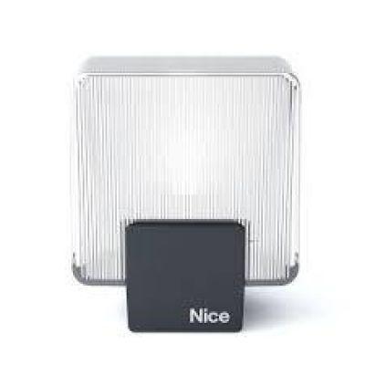 Сигнальная лампа Nice ELDC - Фото 1