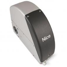 Автоматика Nice SO 2000