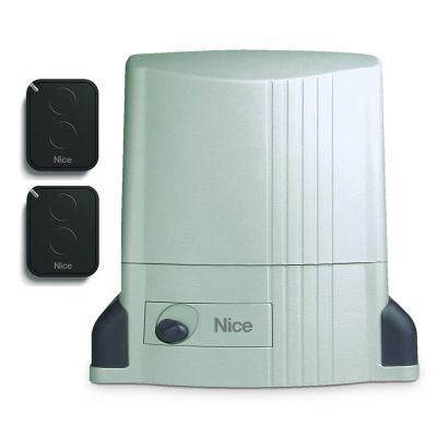 Автоматика Nice TH 1500 - Фото 1