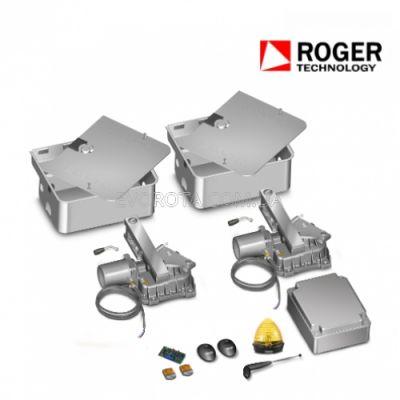 Автоматика Roger R21/353 SET - Фото 1