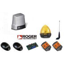 Автоматика Roger H30/645 KIT