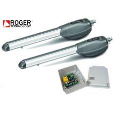 Автоматика Roger R20
