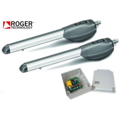 Автоматика Roger R20 - Фото 1