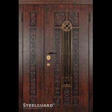 Двери Steelguard Astoria big