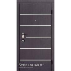 Двери Steelguard AV-5