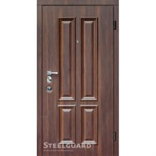 Двери Steelguard  Classic