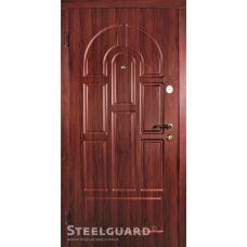 Двери Steelguard DK-28