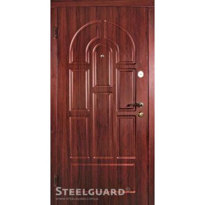 Двери Steelguard DK-28 - Фото 1