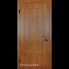 Двери Steelguard  DO-23