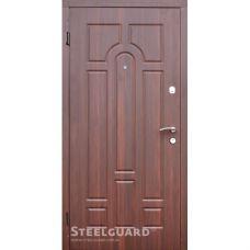 Двери Steelguard DR-27