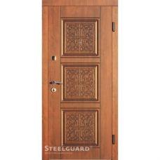 Двери Steelguard Etna Light