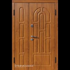 Двери Steelguard Impera big