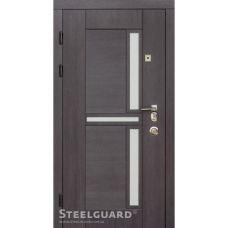 Двери Steelguard Neoline