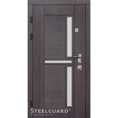 Двери Steelguard Neoline - Фото 1