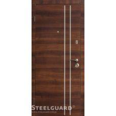 Двери Steelguard Retta-V