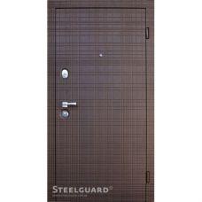 Двери Steelguard Scotch