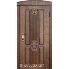 Двери Steelguard SG-15