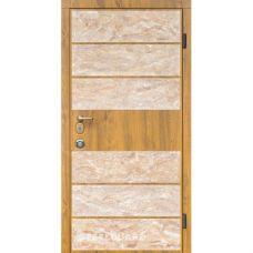 Двери Steelguard Stone-G