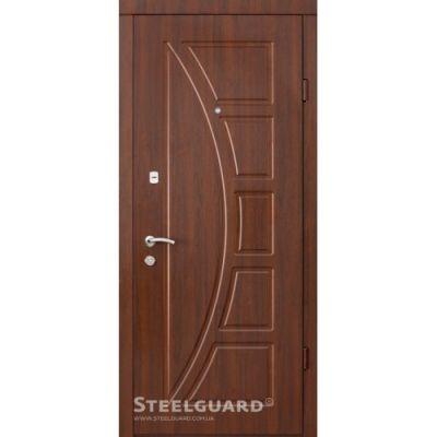 Двери Steelguard Vela - Фото 1