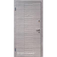 Двери Steelguard Vesta