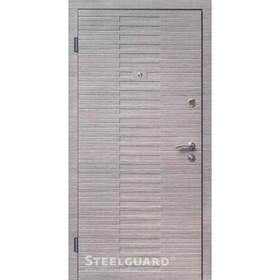 Двери Steelguard Vesta - Фото 1