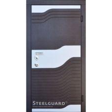 Двери Steelguard Vinge