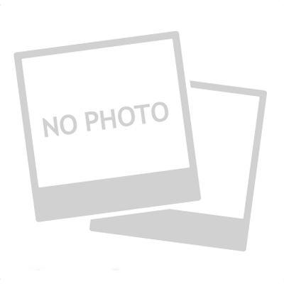 Корпус WINGO230V задний нижний  (BMGWPBR02.45673) - Распашные - Фото 1