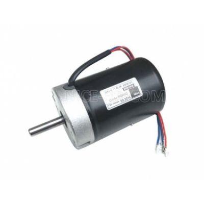 Электромотор ROBUS600 - Фото 1