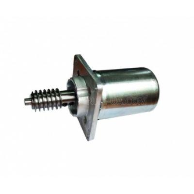 Электродвигатель X-bar (PRXB03) (PRXB03) - Фото 1