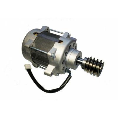 Электродвигатель RO500 (PRRO01C) - Фото 1