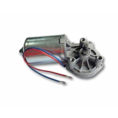 Электродвигатель POP/SPIDO/SHEL