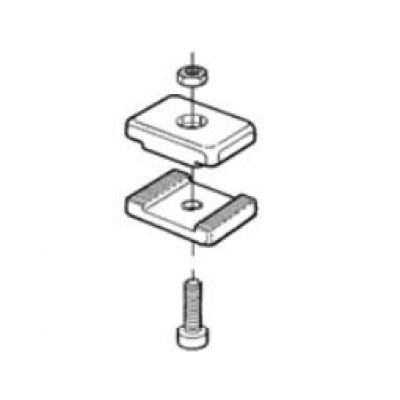 Упор механический PLA13
