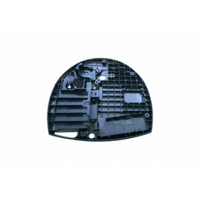 Подставка двигателя SPIN 6041 (PPD1031A.4540) - Гаражные - Фото 1