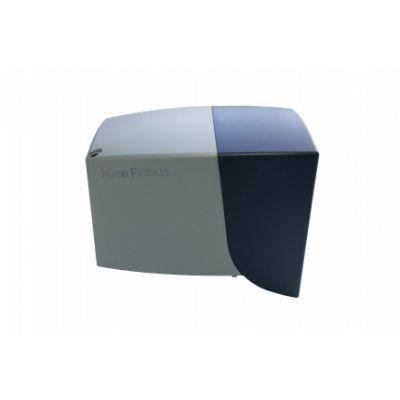Комплект крышек Robus 1000 - Фото 1