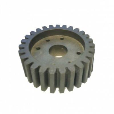 Шестерня редуктора TH1500 (PPD1858.4540) - Фото 1