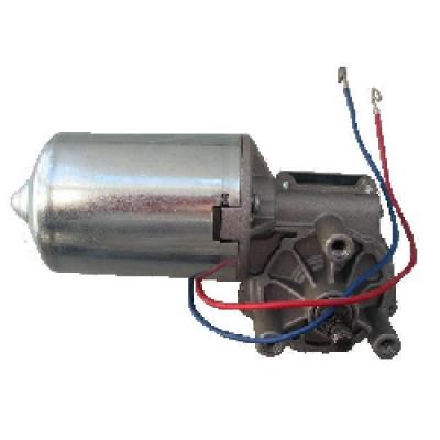 Электродвигатель HOPP - Фото 1