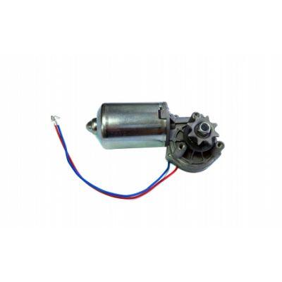 Электродвигатель SHEL в комплекте (PRSH04) - Гаражные