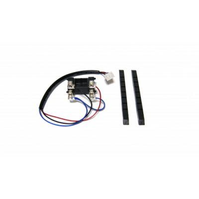 Комплект концевых выключателей Spido PRSP04