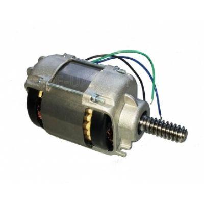 Электродвигатель MOBY (MBA05) - Фото 1