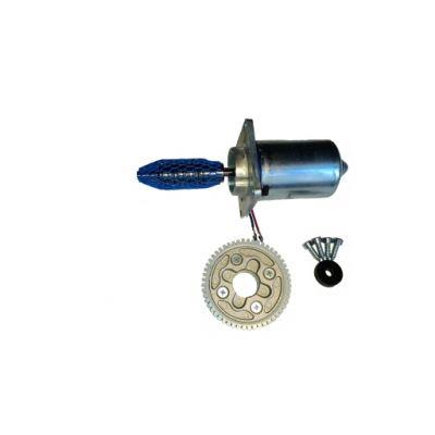 Ремкомплект RB350 редуктор+мотор (SPAMG00200) - Откатные - Фото 1