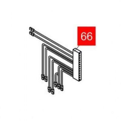 Провода комплект ROAD200 (CMMO.8003) - Фото 1
