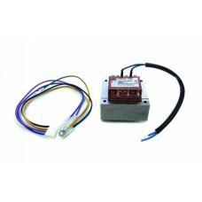 Трансформатор в сборе SHEL 50 (PRSH02) - Гаражные