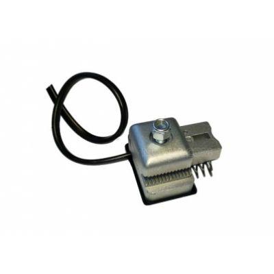 Концевой выключатель MB, TOONA в корпусе (PRMB06R01) - Фото 1