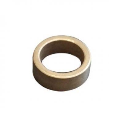 Втулка бронзовая 17x22x8  (PMCBR15.4630) - Фото 1