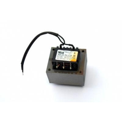 Трансформатор RD400 (TRA110.1025) - Фото 1
